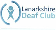 Lanarkshire Deaf Club